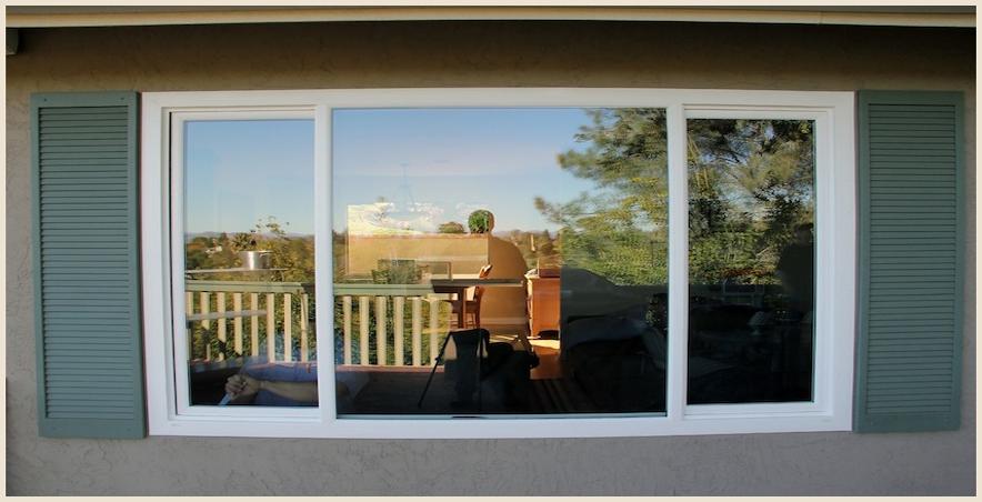 Baja Windows And Doors Serving All Of Baja California