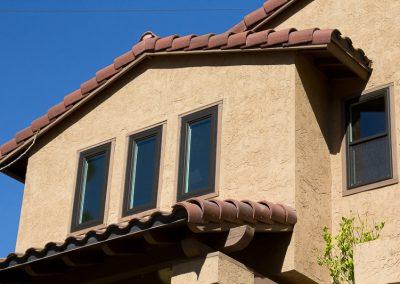 bronze-casement-windows