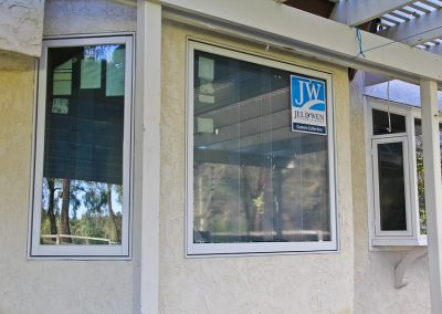 jeld_wen_aluminum_clad_wood_windows