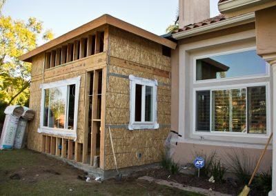 new_construction_installation
