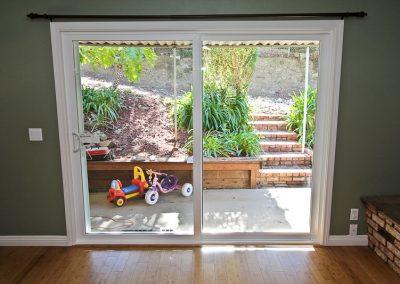 ply_gem_960_patio_door
