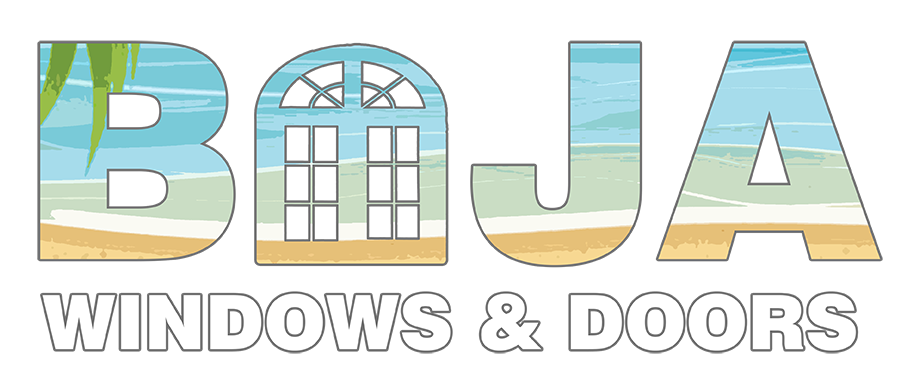 Baja Windows and Doors